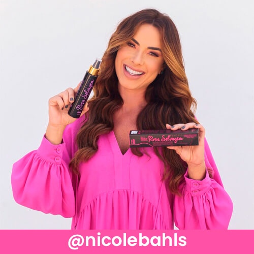 Nicole-Bahls